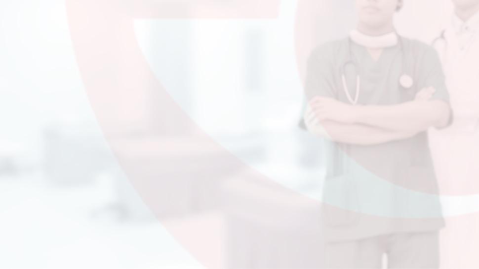 Información médica para profesionales de la salud